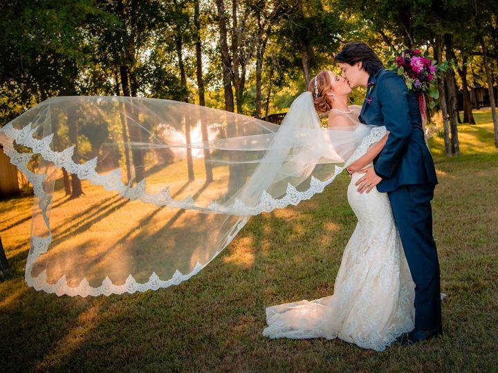 Tmx Website 1 51 487978 Austin, TX wedding photography