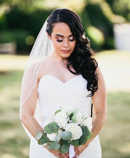 bride vivian 51 987978 158204512863810