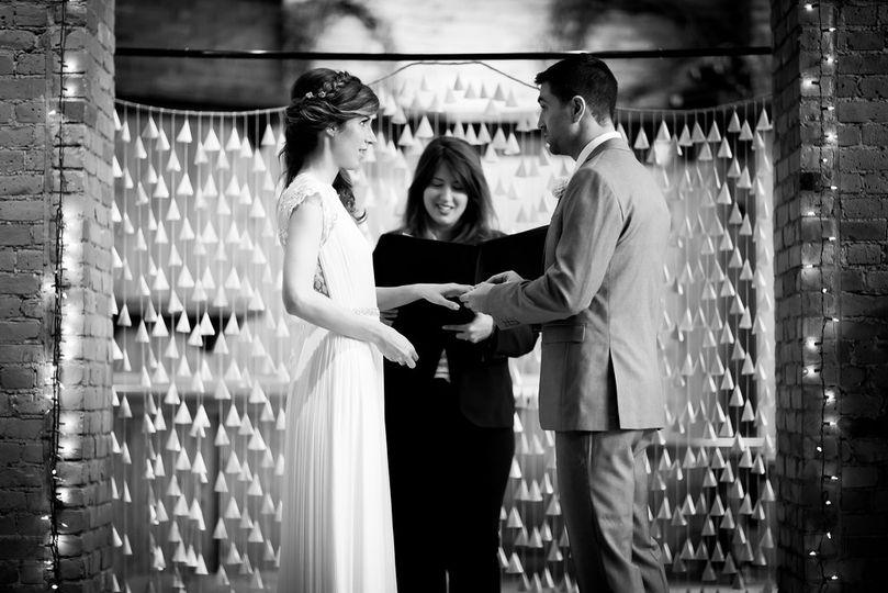 ceremony 10 51 438978