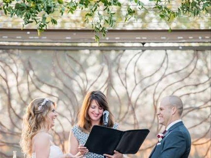 Tmx 1457968913731 127443259115103422779882772158765301921775n Buffalo wedding officiant