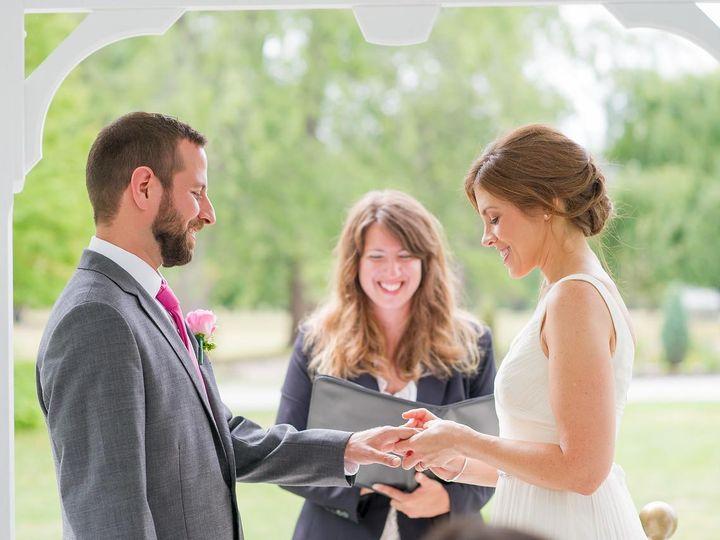 Tmx 14991149 1100266193402401 287311501242984941 O 51 438978 Buffalo wedding officiant