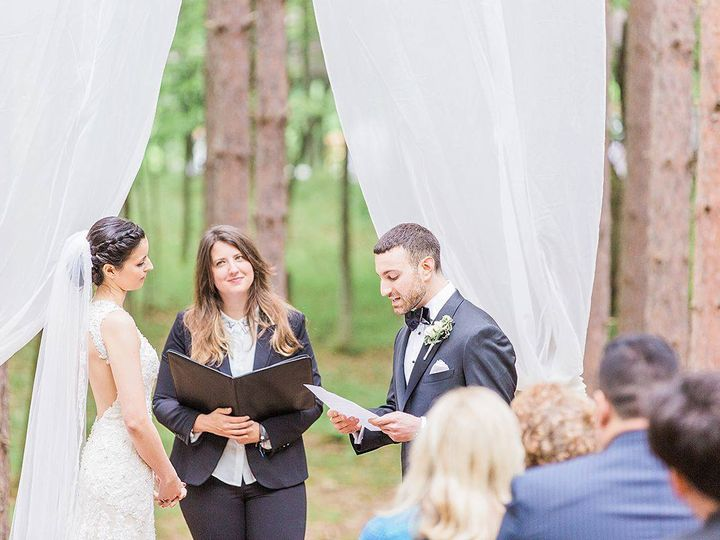 Tmx 20229909 1357871674308517 3948073150878370506 O 51 438978 Buffalo wedding officiant