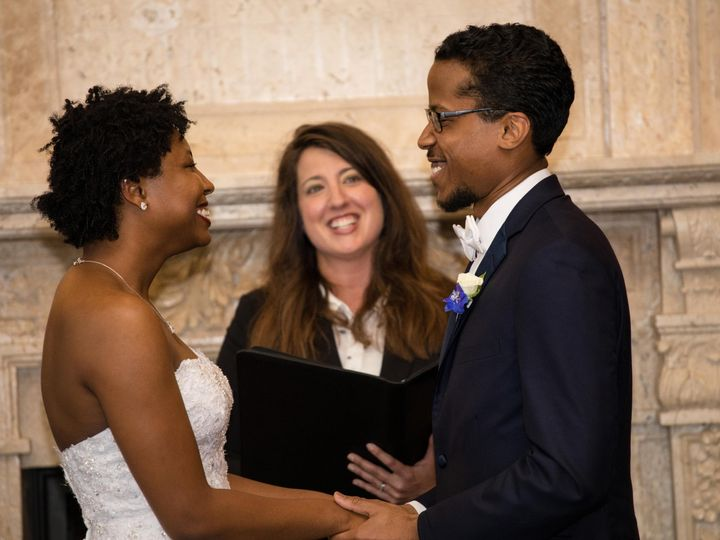 Tmx Barnes0626 51 438978 159405575514546 Buffalo wedding officiant