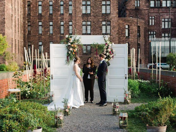 Tmx Brittany Tom 51 438978 159405563924131 Buffalo wedding officiant