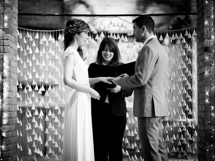 Tmx Ceremony 10 51 438978 Buffalo wedding officiant