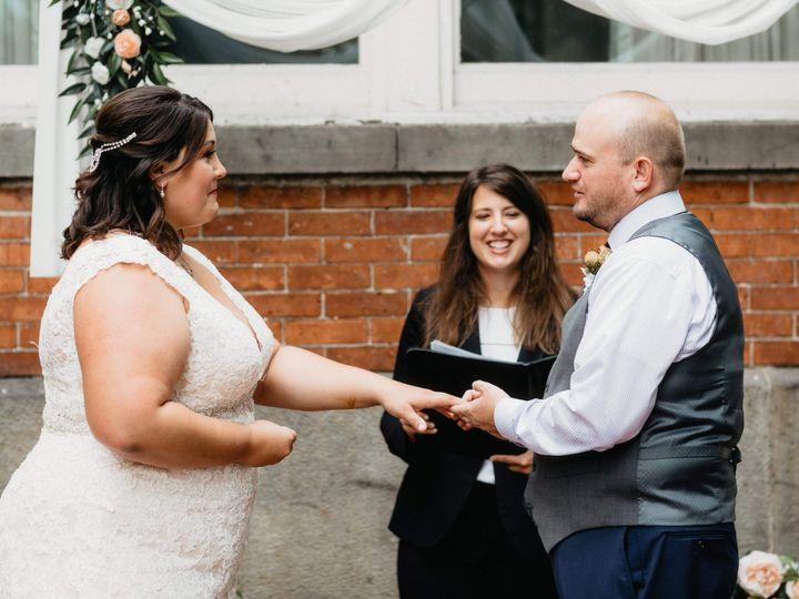 Tmx Meganmattwedding0108 51 438978 Buffalo wedding officiant
