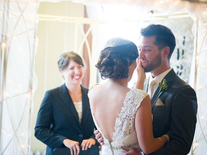 Tmx Michelle Snyder Yellowbird Wedding Officiant 011 51 438978 Buffalo wedding officiant