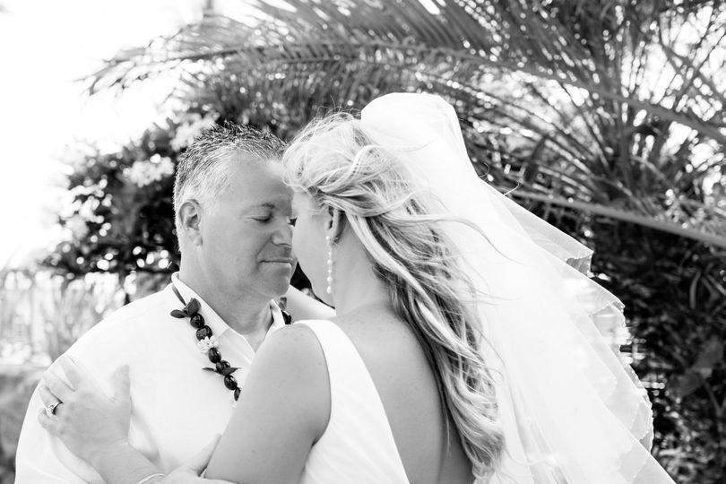 maui wedding 123 of 429