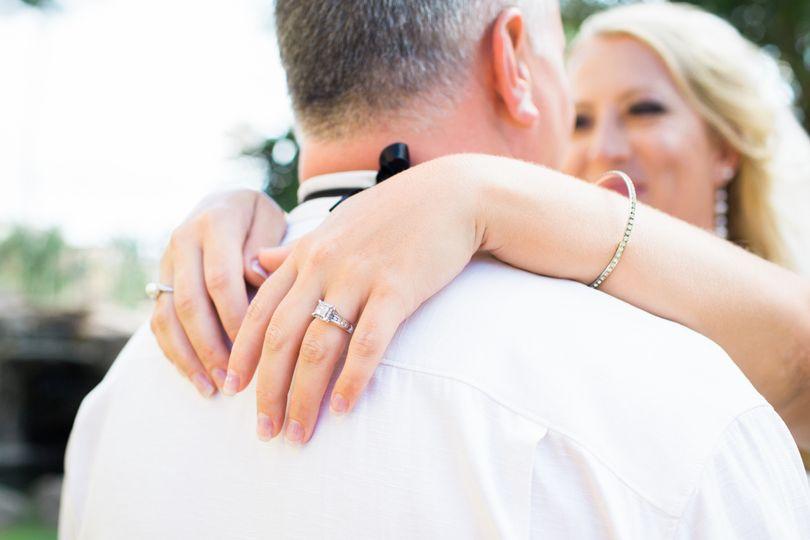 maui wedding 129 of 429