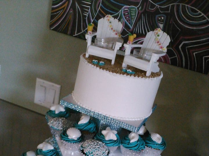 Tmx 1400390326740 9018775141837919790121560843714 Jacksonville wedding cake