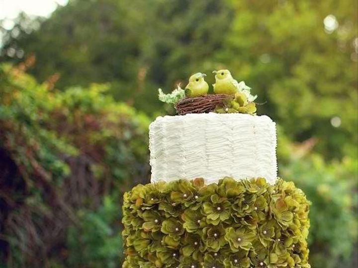 Tmx 1400390394708 5627884088255125148411106951170 Jacksonville wedding cake