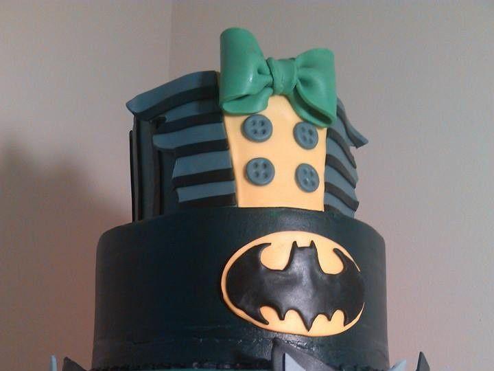 Tmx 1400390834435 379662623968064333917162871090 Jacksonville wedding cake