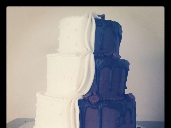 Tmx 1400390942229 14687716203542746952961235204043 Jacksonville wedding cake