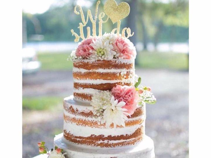Tmx 1533252604 38236f8679e5d4dc 1533252603 Dcae1e55f09f0658 1533252599303 8 3 Jacksonville wedding cake