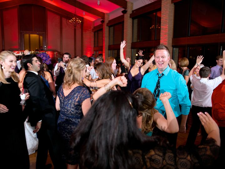 Tmx 1466870577097 Coomes   Radar Wedding 4 Frisco, TX wedding dj