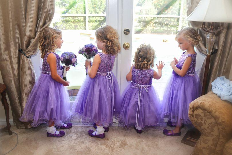 img wedding004