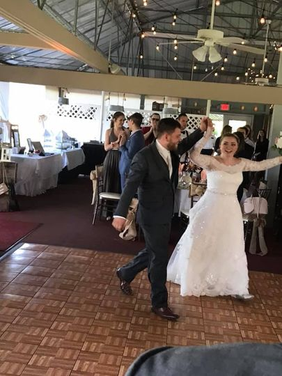 kramer couple dancing 51 129978 1559230890