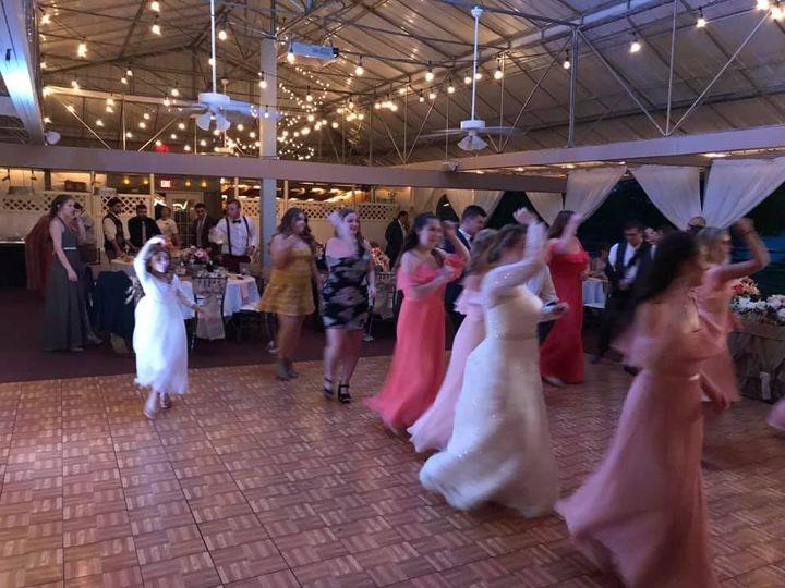 kramer wedding girls dancing 51 129978 1559230886