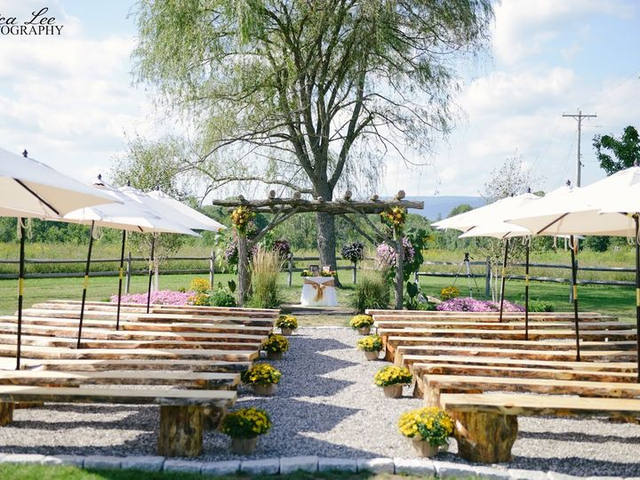 Tmx 1482589360753 Pauljoe 8 Wallkill, NY wedding venue