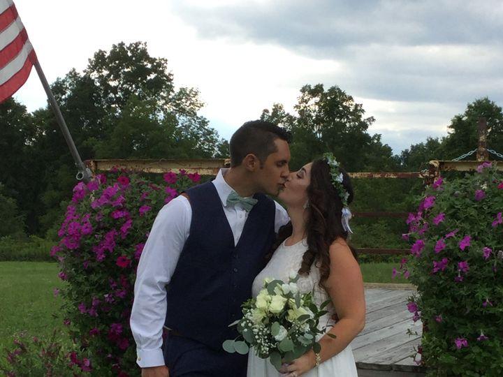 Tmx 2020 10 51 129978 161453577525600 Wallkill, NY wedding venue