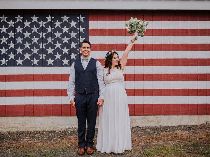 Tmx 2020 11 51 129978 161453576787611 Wallkill, NY wedding venue