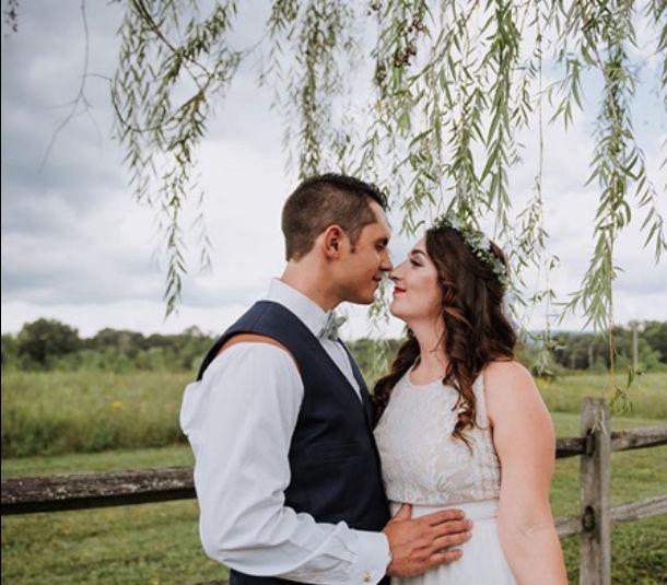 Tmx 2020 12 51 129978 161453577173633 Wallkill, NY wedding venue
