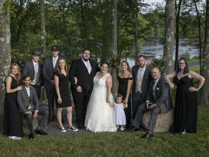 Tmx 2020 13 51 129978 161453577345817 Wallkill, NY wedding venue