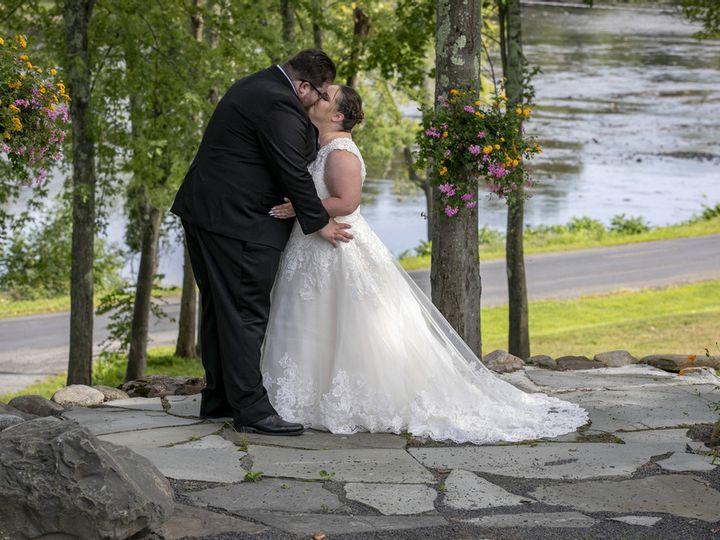 Tmx 2020 14 51 129978 161453577579393 Wallkill, NY wedding venue