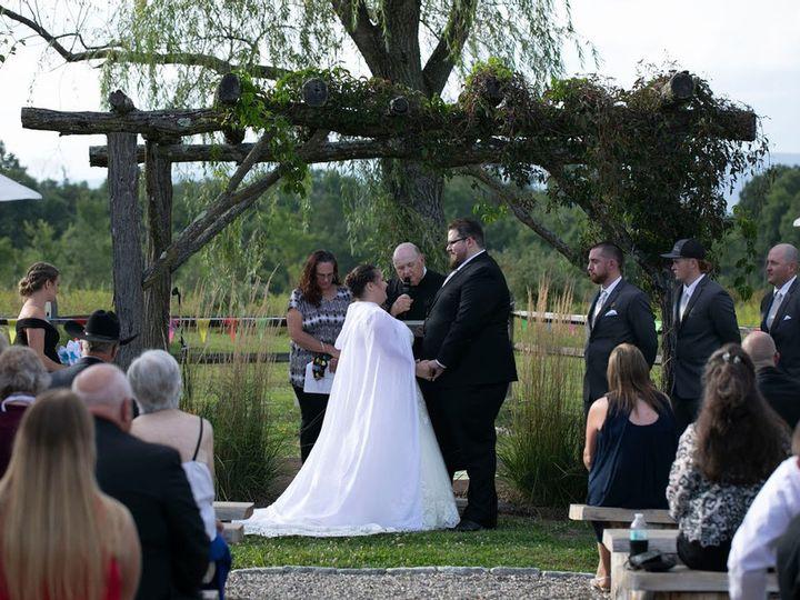 Tmx 2020 15 51 129978 161453577790081 Wallkill, NY wedding venue