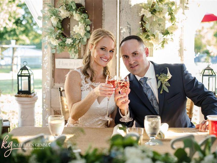 Tmx 2020 16 51 129978 161453576973473 Wallkill, NY wedding venue