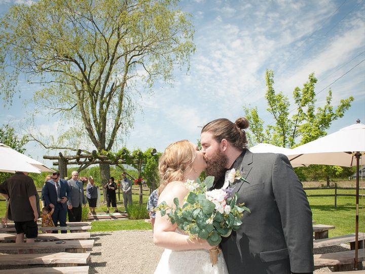 Tmx 2020 1 51 129978 161453574622802 Wallkill, NY wedding venue