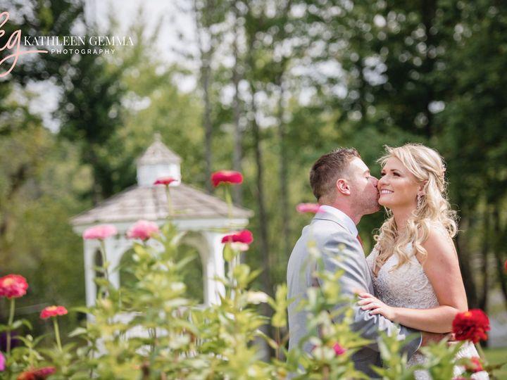 Tmx 2020 20 51 129978 161453578760799 Wallkill, NY wedding venue