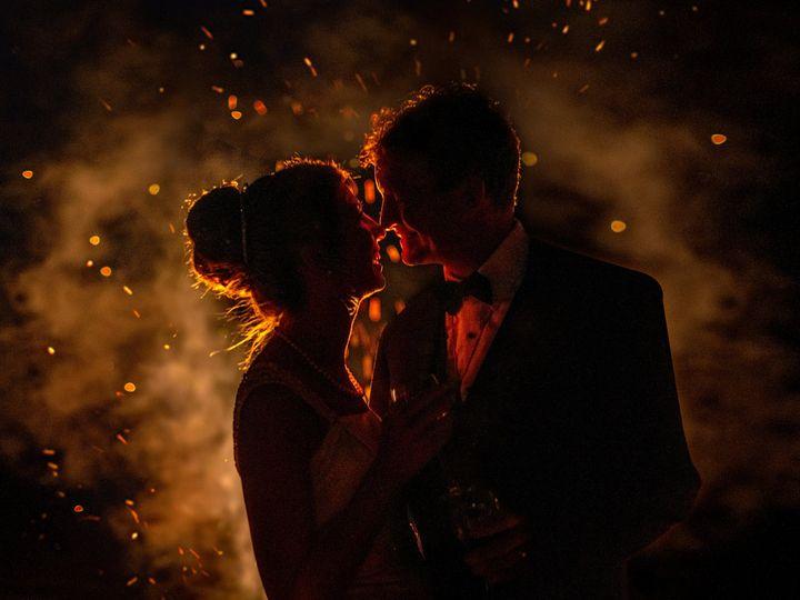 Tmx 2020 22 51 129978 161453582051199 Wallkill, NY wedding venue