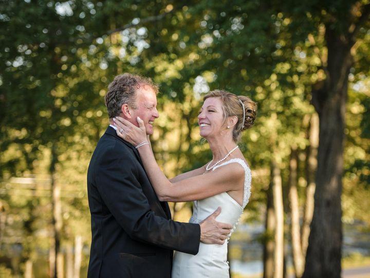 Tmx 2020 24 51 129978 161453579021521 Wallkill, NY wedding venue
