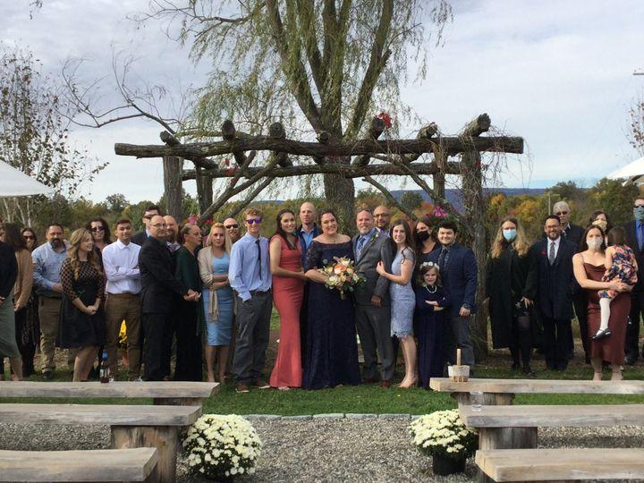 Tmx 2020 25 51 129978 161453580397126 Wallkill, NY wedding venue