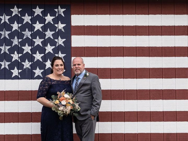 Tmx 2020 27 51 129978 161453582161166 Wallkill, NY wedding venue