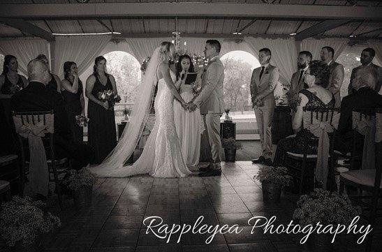 Tmx 2020 28 51 129978 161453577812531 Wallkill, NY wedding venue