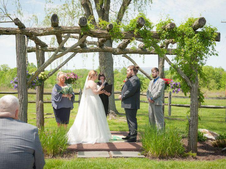 Tmx 2020 2 51 129978 161453574739572 Wallkill, NY wedding venue