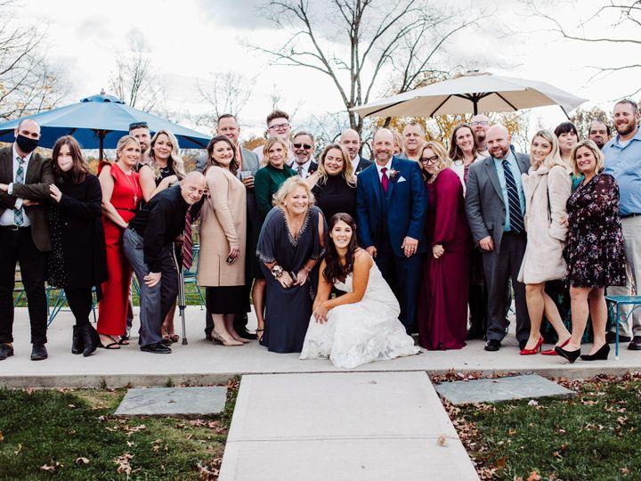 Tmx 2020 31 51 129978 161453581586670 Wallkill, NY wedding venue