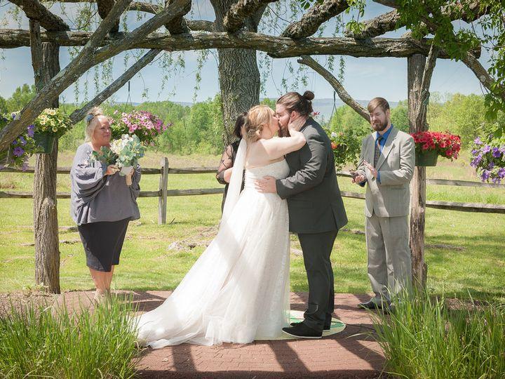 Tmx 2020 3 51 129978 161453574715436 Wallkill, NY wedding venue