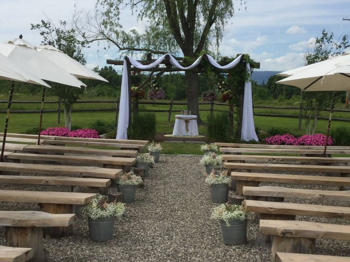 Tmx Img 5691 51 129978 1567561256 Wallkill, NY wedding venue