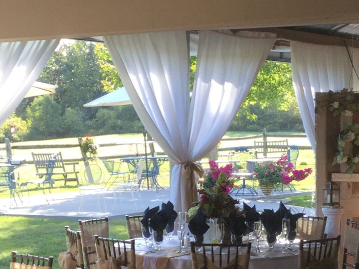 Tmx Img 6053 51 129978 1572615048 Wallkill, NY wedding venue
