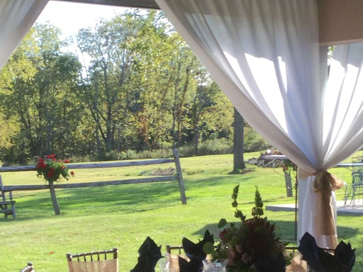 Tmx Img 6054 51 129978 1572615049 Wallkill, NY wedding venue