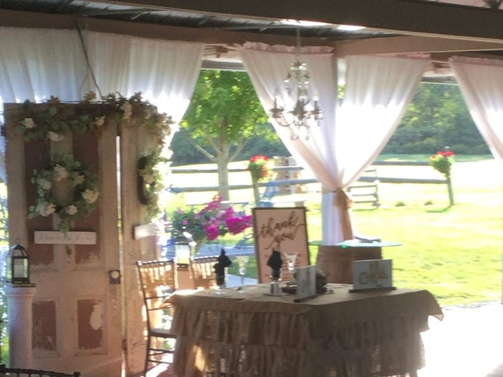 Tmx Img 6055 51 129978 1572615048 Wallkill, NY wedding venue