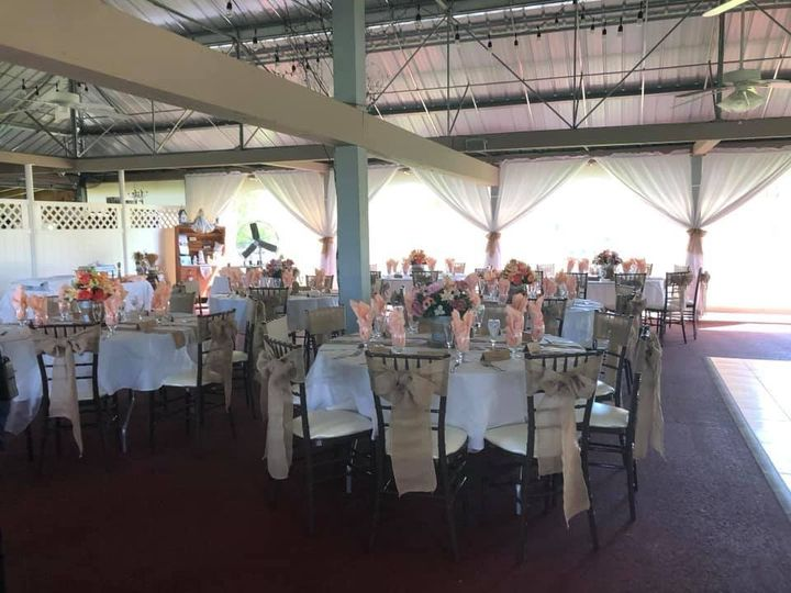 Tmx Kramer Set Up 51 129978 1559230886 Wallkill, NY wedding venue