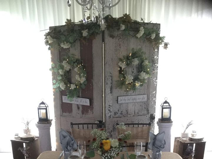Tmx October 11th 2019 Sweetheart Table 51 129978 1571924656 Wallkill, NY wedding venue