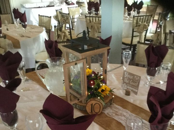 Tmx October 12th Wedding Table Setting 51 129978 1571924643 Wallkill, NY wedding venue