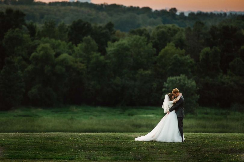 jsp best wedding photos i 10