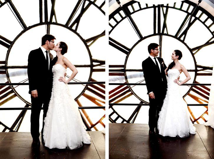 erika jasons wedding denver wedding photographer