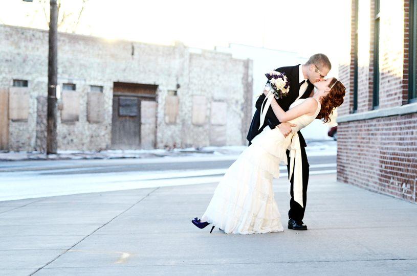 liz brads wedding denver wedding photographer 2